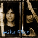 Between The Lines/Mike Stern
