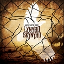 Last Of A Dyin' Breed (Special Edition)/Lynyrd Skynyrd