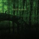 Twelve Years/Daytrader