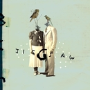 The Bird EP/JigGsaw
