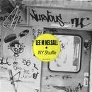NY Shuffle/Lee M Kelsall