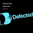 Bakiri Ban/Havana Funk