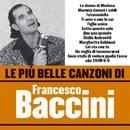 Le più belle canzoni di Francesco Baccini/Francesco Baccini