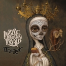 Uncaged/Zac Brown Band