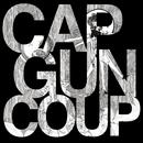 Contextual Doom/Capgun Coup