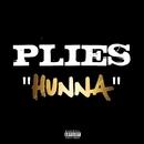 Hunna/Plies