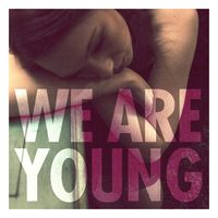 We Are Young (feat. anelle Monae)/Fun.