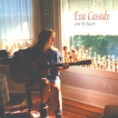 Eva By Heart/Eva Cassidy