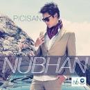 Picisan/Nubhan