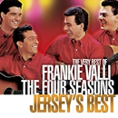Jersey's Best/Frankie Valli & The Four Seasons
