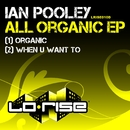 All Organic EP/Ian Pooley