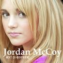 Next Ex Boyfriend/Jordan McCoy
