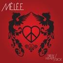 New Heart/Sick/Mêlée