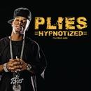 Hypnotized (International)/Plies feat. Akon