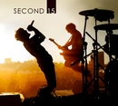 15 (Deluxe edition)/Second