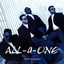 and the music speaks/All-4-One