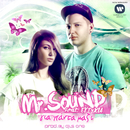 Gia Panta Mazi (feat. Eftyhia)/Mr. Sound