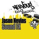 Sound F/X/Jason Nevins