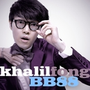 BB88/Khalil Fong