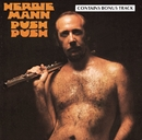 Push Push (feat. Duane Allman)/Herbie Mann