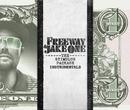 The Stimulus Package [Instrumental Version]/Freeway & Jake One
