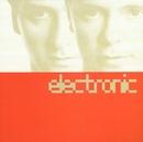 Electronic/Electronic