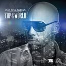 Top Of The World/JoJo Pellegrino