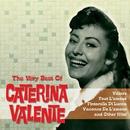 The Very Best Of Caterina Valente/Caterina Valente