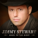 Angel Of The Night/Jimmy Stewart