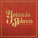 The Best Of Me - Yolanda Adams Greatest Hits (U.S. Version)/Yolanda Adams