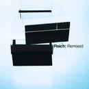 Reich: Remixed 2006/Steve Reich