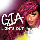 Lights Out/Gia