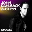 Autumn/John Dahlbäck
