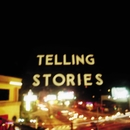 Telling Stories/Tracy Chapman