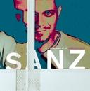 Grandes exitos 1991-2004 (Deluxe edition)/Alejandro Sanz