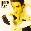 Tommy Page/Tommy Page