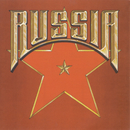 Russia/Russia