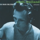 12 Bar Blues/Scott Weiland
