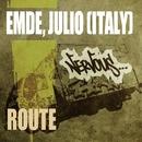 Route/Julio Emde