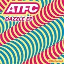 Dazzle EP/ATFC