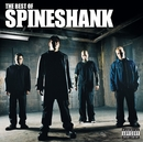 The Best Of Spineshank/Spineshank