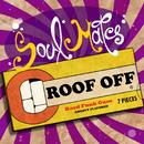 Roof Off/Soul Mates