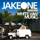 White Van Music/Jake One