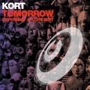 Tomorrow (Copyright & KORT Edit)/KORT