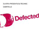 Gabryelle/DJ Spen & DJ Technic