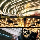 Carousel/Will Hoge