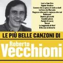 Le più belle canzoni di Roberto Vecchioni/Roberto Vecchioni