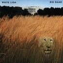 Big Game/White Lion