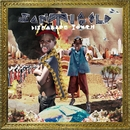 Disparate Youth/Santigold