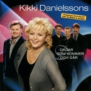 Dagar som kommer och går/Kikki Danielsson